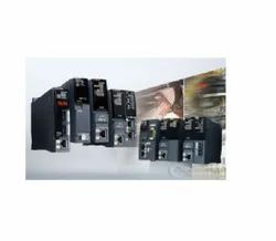 Programmable Logic Controller Based Systems