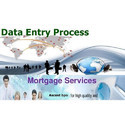 Offline Data Entry Projects and Process