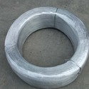 BIS Certification For Steel Wire (ISI Mark)