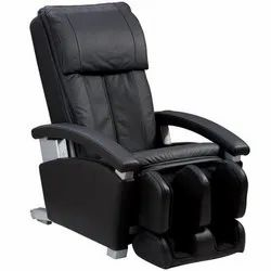 Massage Chair Service Center