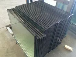 Insulated Glass, Size: Standard