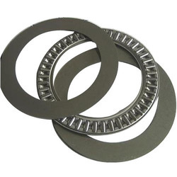 Needle Thrust Bearing AXK 2035 2AS IKO JAPAN