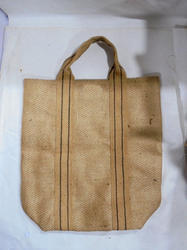 Customized Jute Carry Bags
