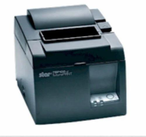Gee Gee Tronics - Manufacturer of Zebra Printer-gc 420t