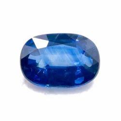 5 Ratti Blue Sapphire