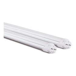 22W T8 Aluma Retrofit LED Tube Light