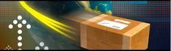 ECommerce Logistics Service
