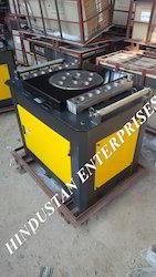 Automatic Reinforce Bar Bending Machine 32 mm