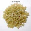 PP Natural Granules