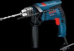 GSB 13 RE  Bosch Drill