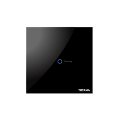 Toyama T18B 101T Touch Switch