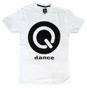 Quality T-Shirts