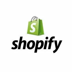 Shopify Store Support