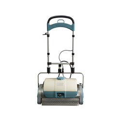 Smartcare Trio Carpet Cleaner