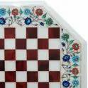 Outdoor Artificial Marble Table Top