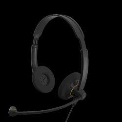 Epos Sennheiser Impact Sc 60 Headphone