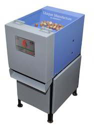 Automatic Supari Chips Cutting Machine