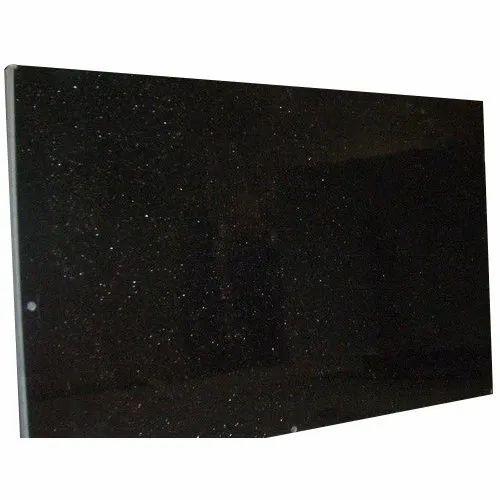 Mini Gangsa Galaxy Slab for Flooring