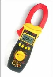 Waco 2250 Digital Clamp Meter