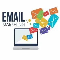 Online Email Marketing Solutions