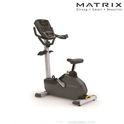 Fitness Cycle In Mumbai Maharashtra Get Latest Price