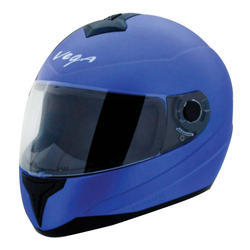 Gliss Helmet