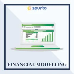 Financial Modelling Services