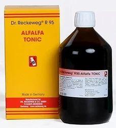Homeopathic Drugs in Jaipur, होम्योपैथिक ड्रग्स