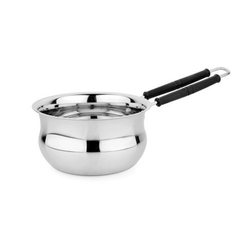 Natraj Stainless Steel Cookware
