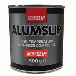 Alumslip Aluminium Anti Seize