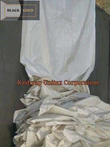 Separation Membrane Plastic Sheet