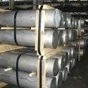 40-300 Mm Round 2007 Aluminium Alloy