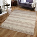 Modern Handwoven Flokkati Rugs 2018 New Collection By Rugs In Style