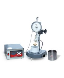 Standard Penetrometer For Petrolatum