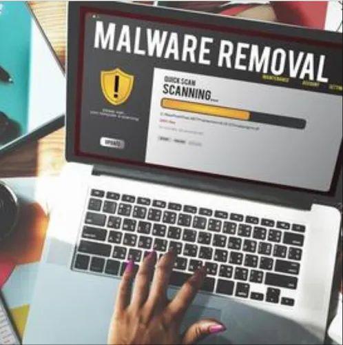 Malware Removal Service, Malware Removal Services - Bit