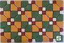 Interiors Mosaic Tiles