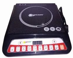 Suryamate A8 Induction Cooktop