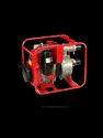 Greaves 5520 GSP 90 Diesel Pump Set