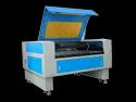 Acrylic Laser Cutting Machine  6040 9060 1390 1490 1610 1810