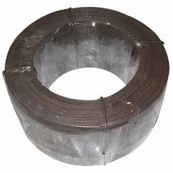 Industrial Galvanized Bailing Wire