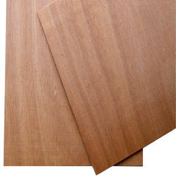Greenply Brown Wooden Plywood, Thickness: 6-35 mm