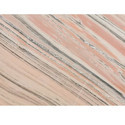 Makrana Pink Marble, 5-10 Mm