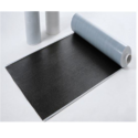 Self Adhesive Bituminous Membrane