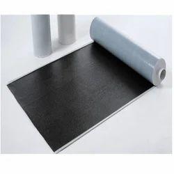Self Adhesive Bituminous Membrane