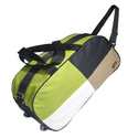 Caris 20 Four Color Wheeler Travel Bags