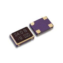 SMD 3.2x2.5 TCXO / VCTCXO LVPECL / LVDS / CMOS Output