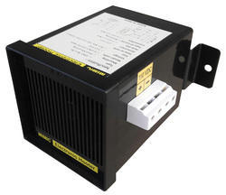 Electronic Hooter 110 VDC Wall Mounting