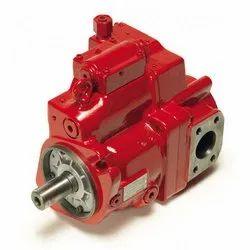 Hydac Axial Piston Pump