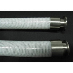 Food Grade Silicon Hose Pipe