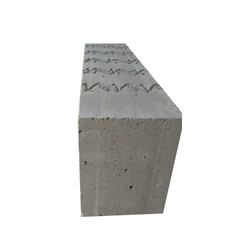 Kohinoor Rectangle Construction AAC Block